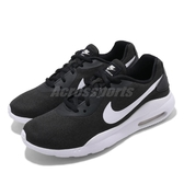 Nike 休閒鞋 Wmns Air Max Oketo WNTR 黑 白 女鞋 運動鞋 【PUMP306】 CQ7625-001