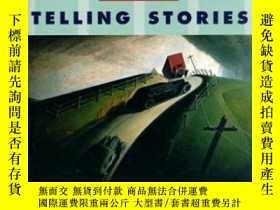 二手書博民逛書店Telling罕見StoriesY256260 Oates, Joyce Carol (edt) W W No