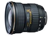 【聖影數位】Tokina AT-X 12-28 PRO DX   AF 12-28 mm F4.0 立福公司貨 2年保固