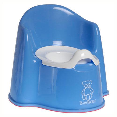 BabyBjorn 便器椅 (灰色、湛藍、粉紅、翠綠、亮紅、土耳其藍、白色)