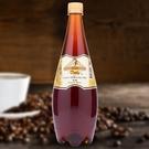 【Daly-達利】焦糖糖漿(1.3kg/瓶)【良鎂咖啡吧台原物料商】