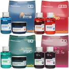 奇拉 Keyra 保濕/胺基酸/平衡/亮澤 洗護旅行組(洗髮精+護髮素、敷髮泥) 隨機出貨