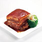 年菜-螺情吉祥東坡肉