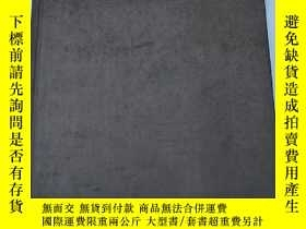 二手書博民逛書店international罕見critical tables o