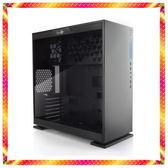 H370 GAMING i5-8500+8GB+GTX1050+240G SSD+1TB雙硬碟