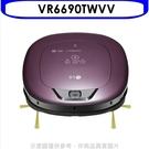 《結帳打9折》LG樂金【VR6690TW...