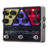 【敦煌樂器】Electro Harmonix Epitome 綜合效果器