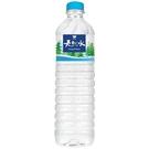 味全天然水560ml【愛買】...