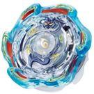 戰鬥陀螺 爆烈世代BURST#89 颶暴風神(不含發射器) TAKARA TOMY