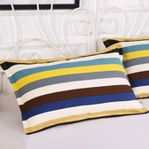 蕎麥枕頭全蕎麥殼枕頭枕芯單人護頸蕎麥皮兒童成人枕頭 雙12購物節