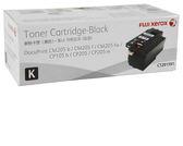 CT201591  FujiXerox 黑色碳粉匣 (2K) CP105b/CP205/CM205b/CM205f/CP215w/CM215b/CM215fw