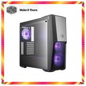 終極 i5-9600KF 雙通16GB 電競RGB記憶體 RTX2060 SUPER 雙硬碟M.2+HDD