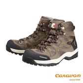 【速捷戶外】日本Caravan C6_02 男中筒Gore-Tex登山健行鞋 , 寬楦設計,適合一般的登山、健行、旅遊
