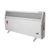 北方 對流式電暖器 房間/浴室兩用 CN2300 六段恆溫設計
