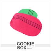 韓國 去角質 手套 搓澡布 沐浴手套 汗蒸幕套 *餅乾盒子*