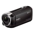 SONY HDR-CX405 數位攝影機 ★贈電池(共兩顆)+16G高速卡+清潔組