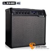 Line 6 Spider V120 120瓦電吉他音箱 原廠公司貨 Line6【V-120/V 120】