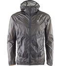 [Haglofs]L.I.M BREEZE JACKET MEN 外套(603364)