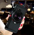 [mata20pro 軟殼] 華為 HUAWEI Mate 20 Pro 手機殼 保護套 外殼 相機鏡頭
