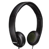 SHURE SRH144 攜帶式耳機 半開放型 強化音質