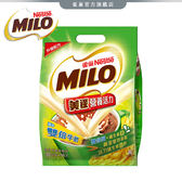 【雀巢 Nestle】美祿巧克力麥芽-雙倍牛奶16包*30g