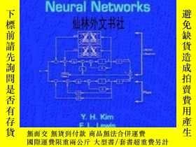 二手書博民逛書店【罕見】1999年 High-level Feedback Co