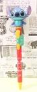 【震撼精品百貨】Stitch_星際寶貝史迪奇~造型原子筆-紅*57268