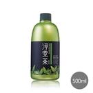 【茶寶 淨覺茶】天然茶籽地板洗潔液500ml