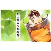 日本【福岡縣產】 杜仲茶 茶包3g×50包 杜仲茶