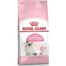 【寵物王國】法國皇家-K36幼貓專用飼料4kg