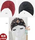 來福泳帽,V205泳帽包包造型彈力泳帽不勒頭泳帽兒童大人皆可正品,售價299元
