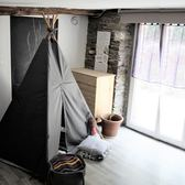 降價兩天-遊戲帳篷北歐嬰幼兒童房游戲木屋讀書角ins寶寶印第安小帳篷室內xw