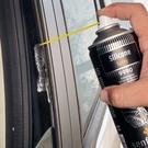 德國senfineco電動窗潤滑劑