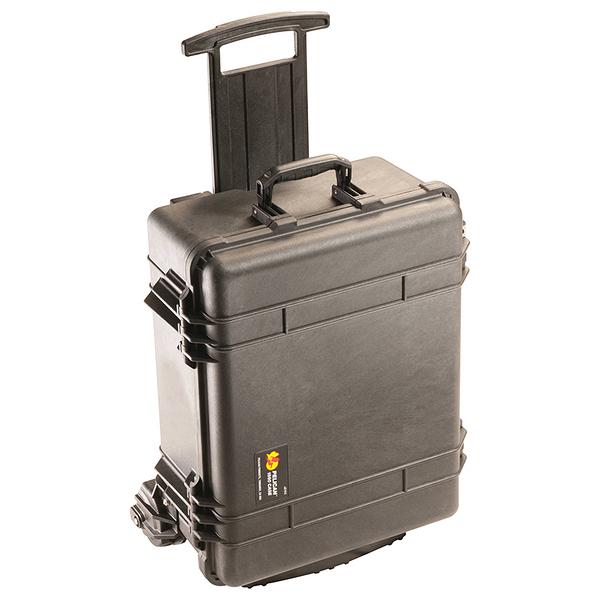 ◎相機專家◎ Pelican 1560MNF 防水氣密箱(空箱不含泡棉) 重型滾輪 塘鵝箱 防撞箱 公司貨