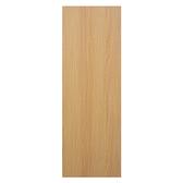 美耐面E1層板120x30x1.8cm-淺木紋