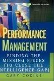 二手書博民逛書店《Performance management : findin