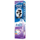 黑人牙膏黑人全亮白多效護理牙膏140g ...