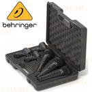 【非凡樂器】『耳朵牌Behringer ...