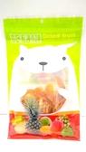 嘉盟~蜜柑橘90公克/包(純素)