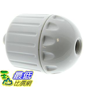 [美國直購] Sprite HO2-WH 濾心 濾芯 High Output Shower Filter, White
