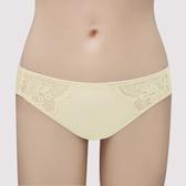 【瑪登瑪朵】S-Select  低腰三角萊克褲(天鵝膚)(未滿3件恕無法出貨,退貨需整筆退)