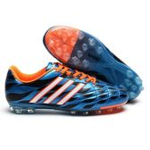 足球鞋-輕量耐磨專業成人男運動鞋3色71z20【時尚巴黎】