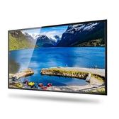 《奇美CHIMEI》U800系列 85吋 4K智慧聯網 多媒體液晶顯示器+視訊盒 TL-86U750 (含送不含裝)