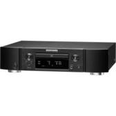 【音旋音響】Marantz 馬蘭士 ND8006 系統音響組合 公司貨保固