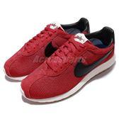 【五折特賣】Nike 休閒慢跑鞋 Roshe LD-1000 紅 黑 白底 運動鞋 男鞋【PUMP306】 844266-601