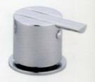 『長梭衛浴』TAP-121080 TAP...