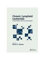二手書博民逛書店 《Chronic Lymphoid Leukemias》 R2Y ISBN:0824705432│Cheson