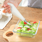 烘焙擠花布袋 棉布 奶油袋 曲奇蛋糕擠花袋 工具 蛋糕 烘焙替換 耐用 廚房【M105-1】慢思行