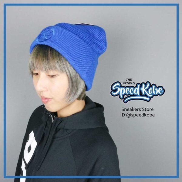 M&N MITCHELL&NESS SNAPBACK 小LOGO毛帽 勇士 寶藍 BE02GOLWARF ☆SP☆