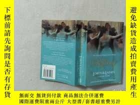 二手書博民逛書店The罕見Regency LORDS & LADIESY332659 ISBN:9780263851069